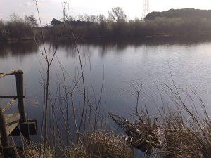 Lago_di_Sibolla