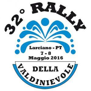 rally_VDN2016