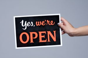 yes+we're+open+latest